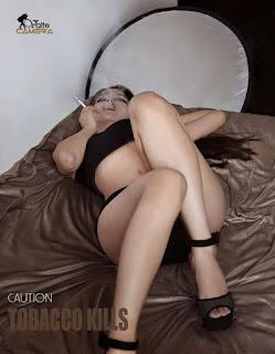 mizoram model sexy ber