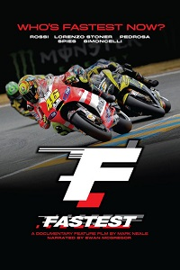 Watch Fastest Online Free in HD