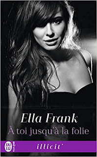 https://lachroniquedespassions.blogspot.fr/2014/05/veiled-innocence-ella-frank.html