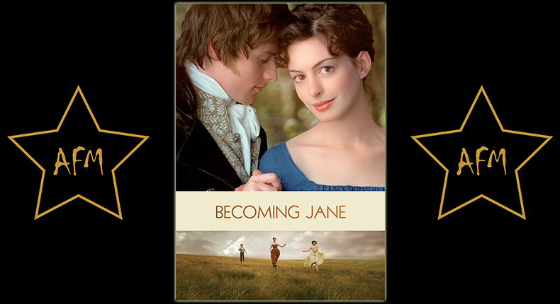 becoming-jane