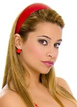 Gisele Correa