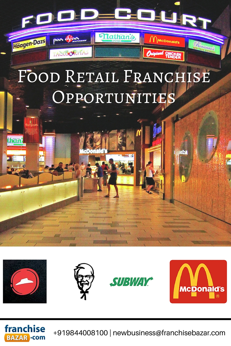 meet and eat franchise