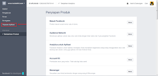 Cara Membuat Status Via Update Terbaru 100% Berhasil