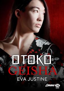 http://lachroniquedespassions.blogspot.fr/2017/03/otoko-geisha-deva-justine.html
