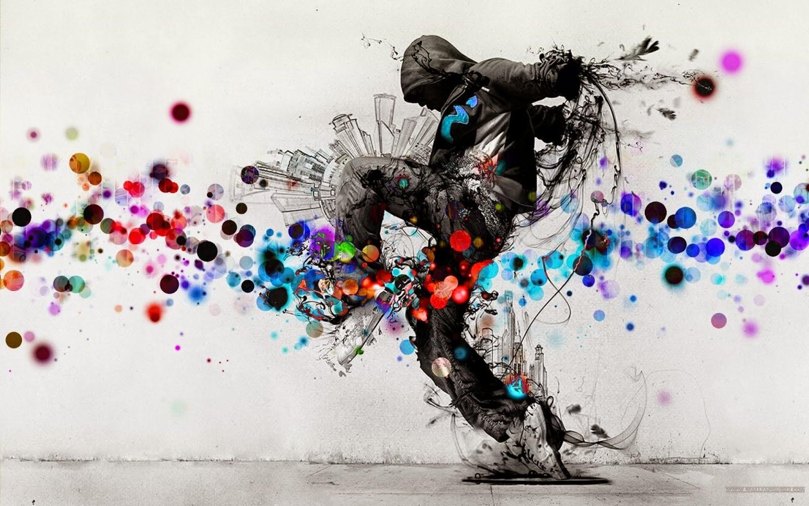 best website to buy art prints credainatcon com
