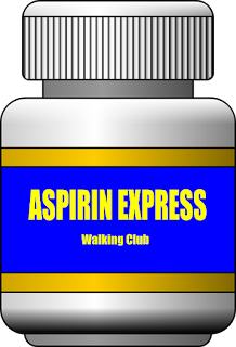 cara menghilangkan komedo putih dengan aspirin