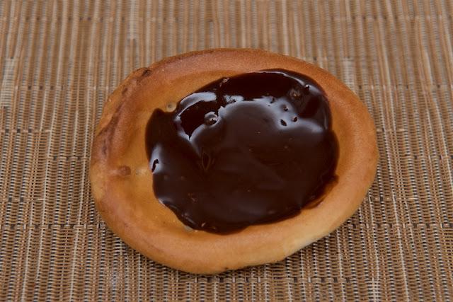 Crèmes dessert - Danette - Noir Extra - Chocolat - Chocolat noir - Frais - Danone - Produits laitiers