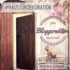 http://verliebtinzuhause.blogspot.de/2016/08/Haustuer-Dekoration-aus-aller-Laender.html