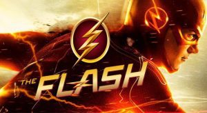 Download The Flash Season 2 Full Series in 720P,480p