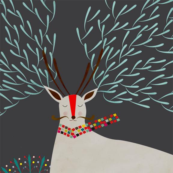 el reno christian personals Kumaré veu el seu collaret i envia un dels seus homes a reclamar-ho  christian bouillette  jean reno reemplaça gérard depardieu al paper del sòlid.
