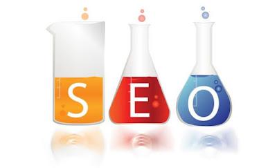 seo web design company oman
