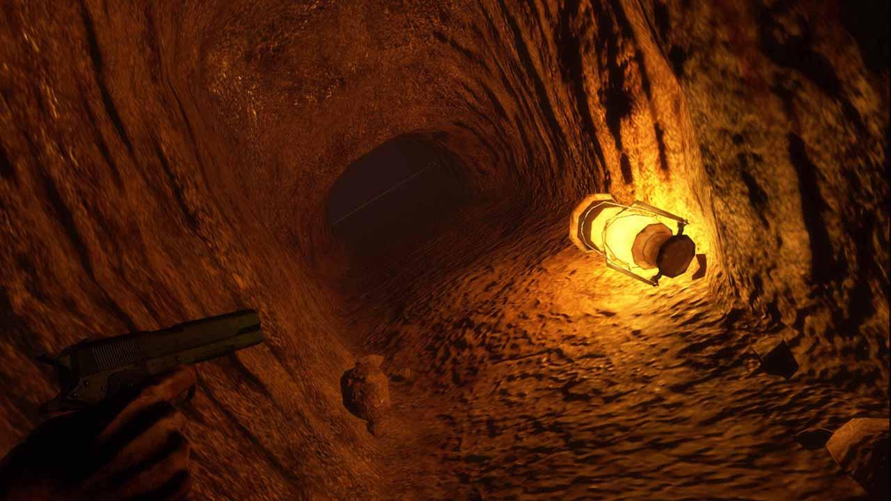 تحميل لعبة Tunnel Rats برابط مباشر + تورنت