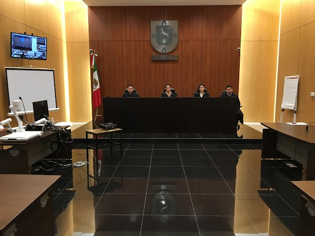 Impugnará la FGE decisión del Tribunal sobre caso Triay Peniche