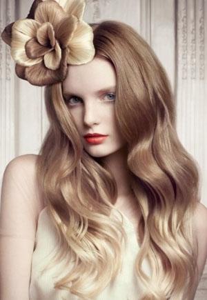 Marvelous Cute Hairstyles For Short Hair Women Long Cute Haircut Cute Hairstyles For Women Draintrainus