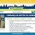 Hélio Paes Leme será palestrante do encontro de síndicos de Anápolis