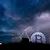 BTC Market Analysis from January to June 2018 (Super Bitcoin storm forecast)
