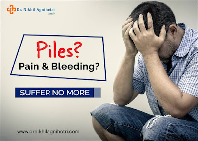 piles surgery newdelhi
