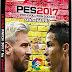 PES 2017 LaLiga Patch v4.00 by stanek1983