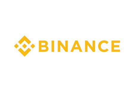 شرح منصة Binance وطريقة التسجيل مع عرض المميزات