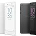 Harga dan Spesifikasi Sony Xperia E5, Ponsel Kamera 13 MP
