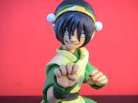 action figure manga personalizzate pezzo unico statuine orme magiche