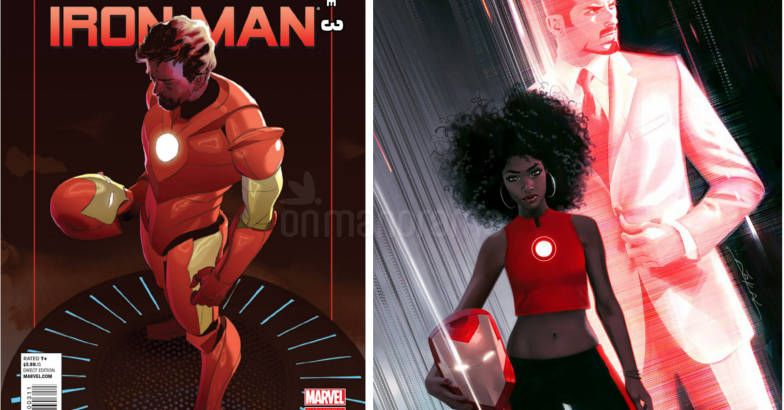 riri williams,riri williams iron man,riri,#riri williams,riri williams armor,who is riri williams,riri willinas,origem riri williams,marvel riri williams,bendis riri williams,riri williams origin,iron man riri williams,iron man,riri williams español,riri williams es iron man,history of riri williams,riri williams iron heart,biografia riri williams,história riri williams,riri williams hindi origin