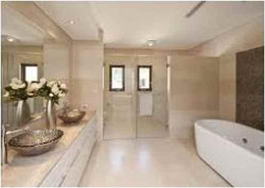 Tips for Hgtv Spa Bathroom Ideas