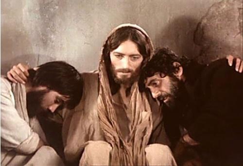 Apocalipse 21:8 – Os tímidos não herdarão o Reino dos Céus?