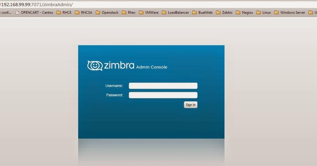 let s share installasi zimbra di centos 6 5 dan konfigurasi dns rh arifzulfikarp blogspot com