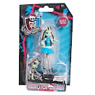 Monster High Just Play Frankie Stein Scary Cute Collectible Figure Figure