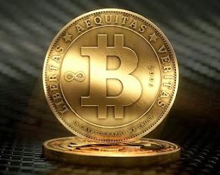 Situs Exchanger Cryptocoin, Trading Bitcoin