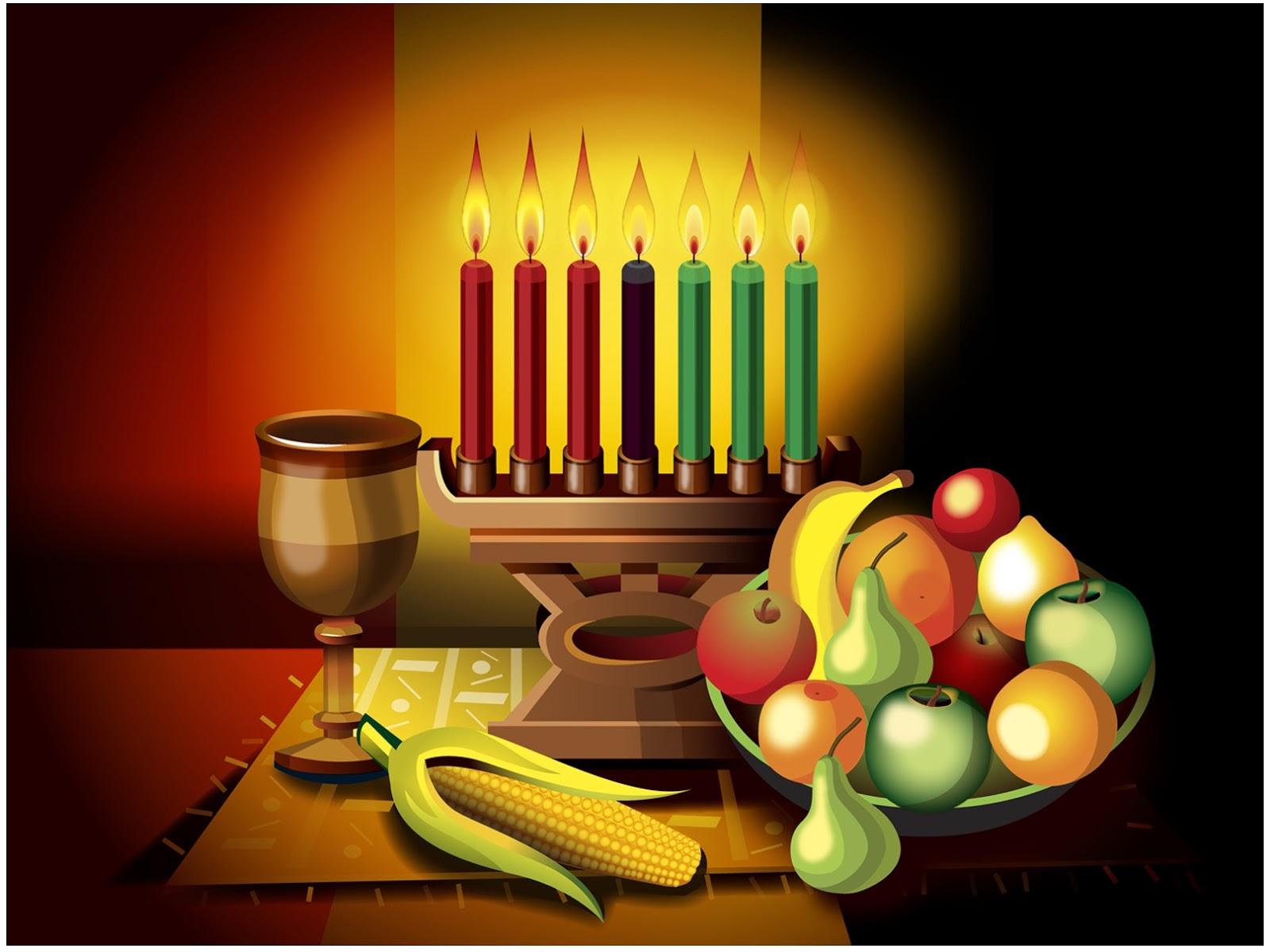 happy hanukkah 2017 chanukah 2017 hanukkah 2017