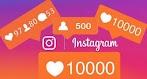 Cara Mendapatkan Banyak Follower Instagram Secara Mudah dan Terbukti