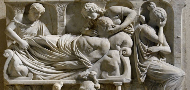 Tutores, testamento y Derecho romano de Justiniano