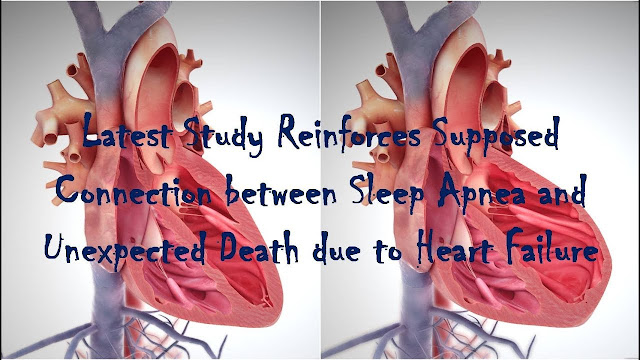Heart Risks of Untreated Sleep Apnea | The Relationship Between Sleep Apnea and Cardiovascular Disease