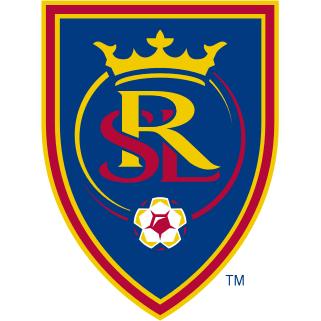 Recent List of Real Salt Lake Jersey Number Players Roster 2017 Squad