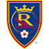 Plantel do Real Salt Lake 2019