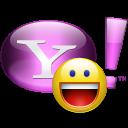 تنزيل برنامج ياهو ماسنجر  Download Yahoo Messengerللكمبيوتر
