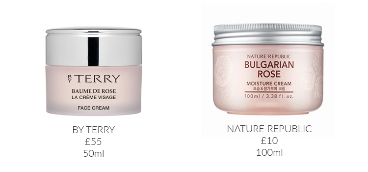 korean-skincare-dupes-by-terry-baume-de-rose-cream