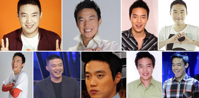 Bang Hyun Sung Known as Ryan Bang the Biography