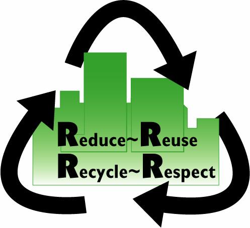 waste removal service, waste management melbourne, skip bins, waste bins, bin hire service