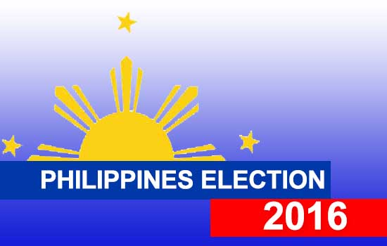 2016 Philippines Election: Latest Updates and Results