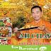 Ăn Chay Trong Thời Đại Hoàng Kim - Minh sư Trần Tâm