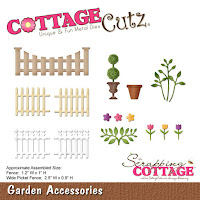 http://www.scrappingcottage.com/cottagecutzgardenaccessories.aspx