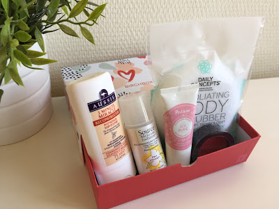 birchbox-box-beaute