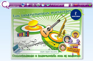 http://repositorio.educa.jccm.es/portal/odes/Infantil/cuaderno_Infantil_Instrumentos/