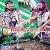 Baixar – Bell Marques – Paulo Afonso-BA – Copa Vela 2016