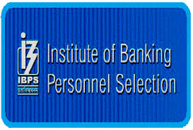 IBPS Recruitment 2017