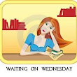 Waiting on Wednesday: Taxi by Cambria Hebert