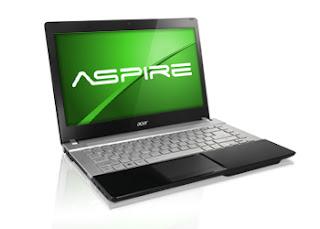 Spesifikasi Laptop Acer Harga 4 jutaan  i3, i5 Touchscreen